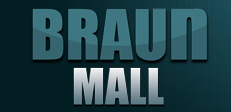 Braun-Mall.ru