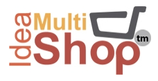 Idea Multi Shop